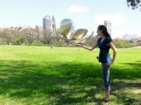 buenos-aires-flower-forced-perspective