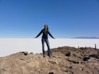 great-salt-flats-forced-perspective