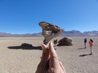 bolivia-forced-perspective