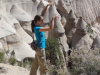forced-perspective-tent-rocks-national-park-2