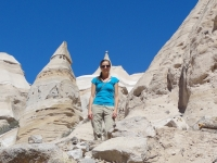 forced-perspective-tent-rocks-national-park