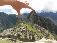 machu-picchu-perspective
