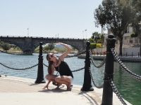 forced-perspective-london-bridge-lake-havasu