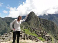 forced-perspective-machu-picchu