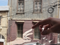 valparaiso-forced-perspective-1