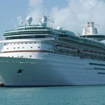 Caribbean Cruise Ship Tourism and the Environment: a Policy Proposal