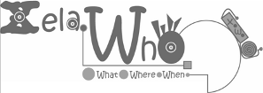xelawho logo