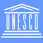 Six UNESCO Cultural Intangibles I've Encountered