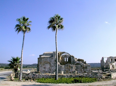 cyprus 2