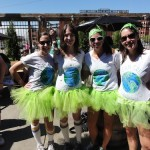 One Fun Earth Day: Denver Ultra Dash