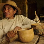 'More Local' Transforms The Short Trip In Colombia