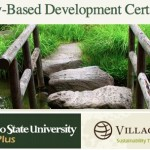 Community-based Tourism Development: The Syllabus