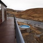 The Thermal Greenhouse Town of Hverageri: Icelands Offbeat Hotbed