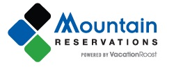 mountainroost logo