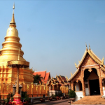 Unique and Unusual Things to do in Thailand