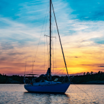 Dream Sailing Destinations To Add To Your Bucket List