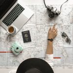 3 travel trends emerging in 2019